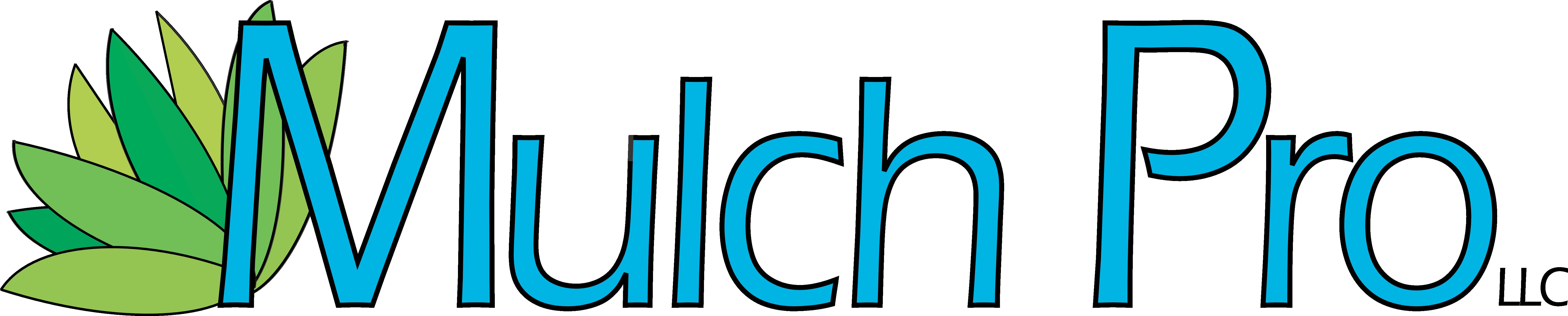 Mulch Pro Zeeland MI