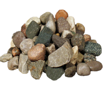 1-2 stone