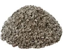 Chips N Dust