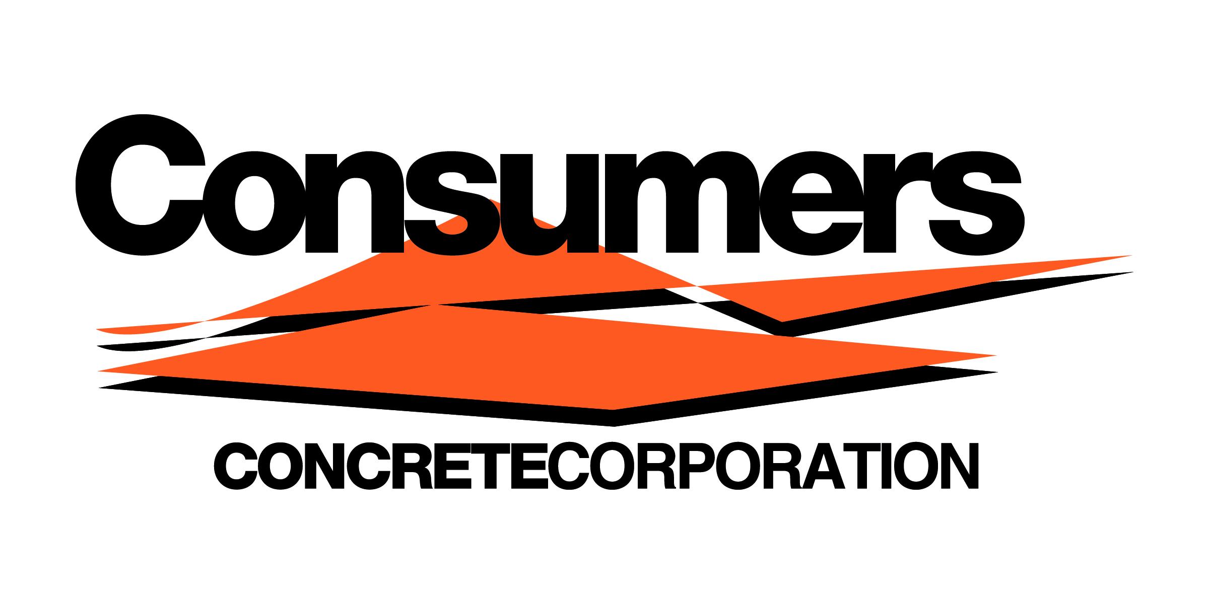 Consumers-Concrete