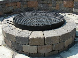 lakeland-fire-ring1-300x225