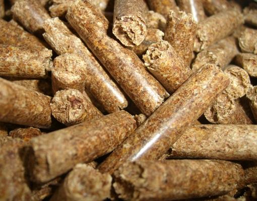Wood_pellets2
